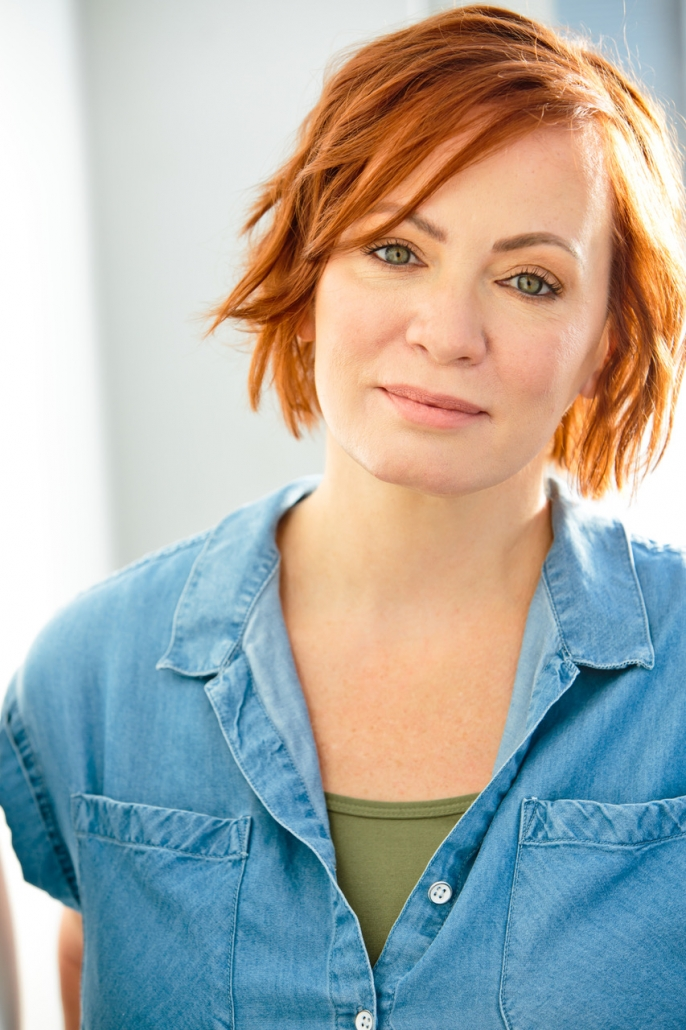Tatiana Turner (L1065)